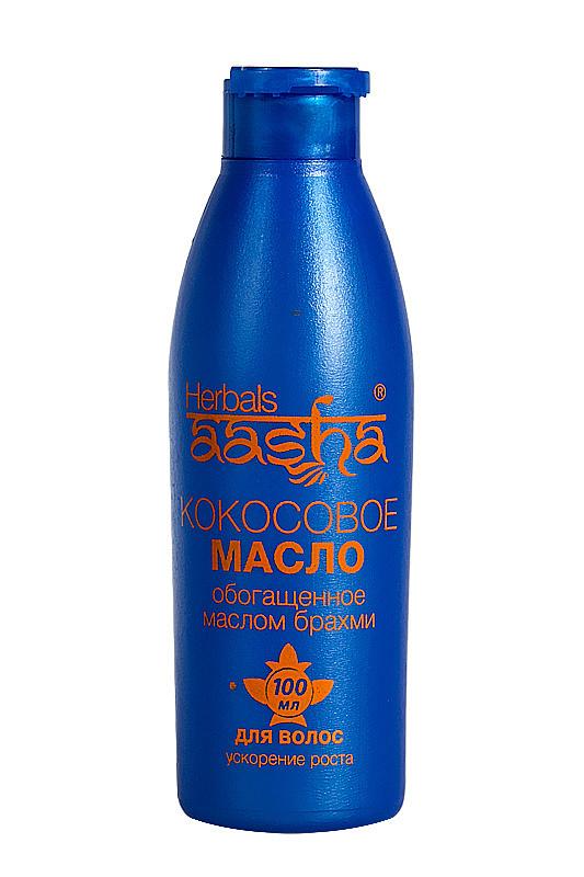 Coconut_oil_brahmi_Aasha