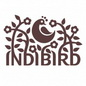 Indibird (Bliss Style)