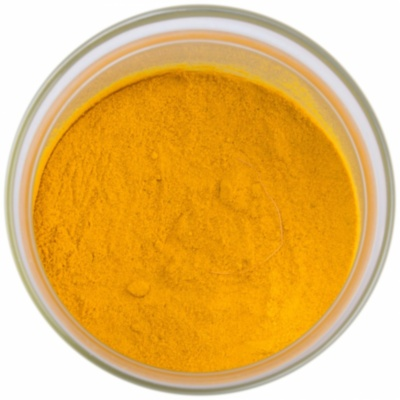 КУРКУМА МОЛОТАЯ (Turmeric Powder) Золото Индии, 10г...кг