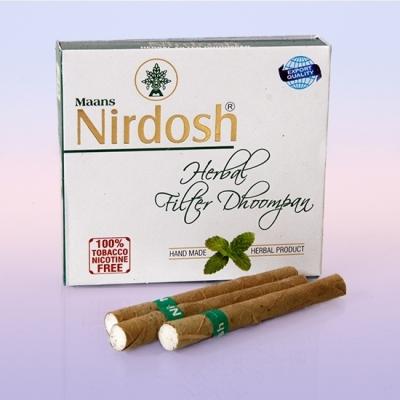 Сигареты нирдош купить в санкт петербурге где купить сигареты на ярославском вокзале